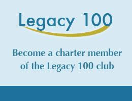 Legacy 100