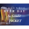 beerday-ticket